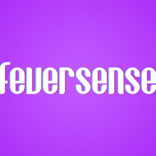 feversense's avatar