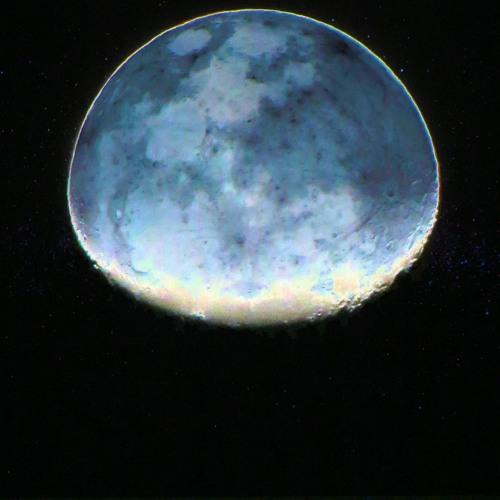 Orbital Hum's avatar