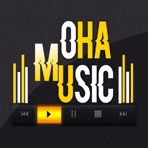 Moha Music's avatar