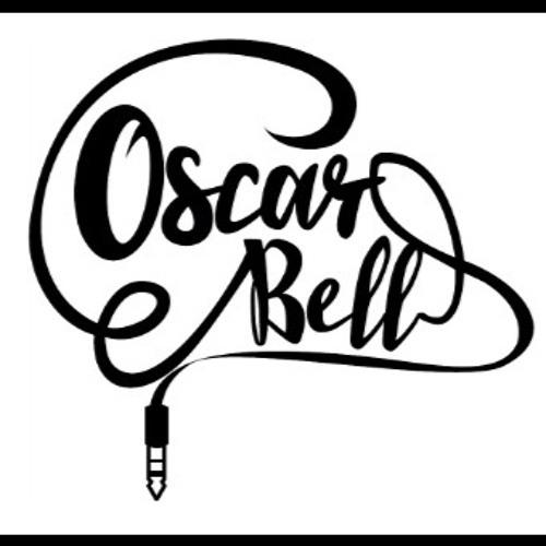 Oscar Bell's avatar