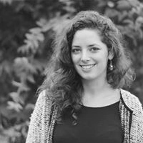 Louna Monduc's avatar