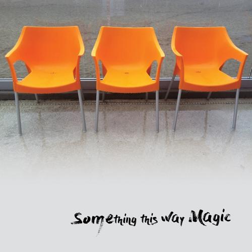 Something This Way Magic's avatar