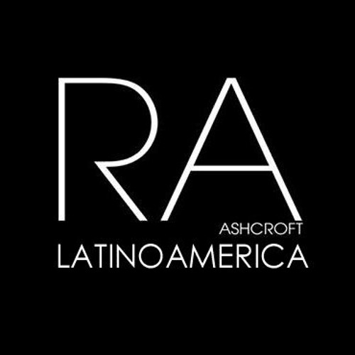 This Is Music - RPA Latino podcast's avatar