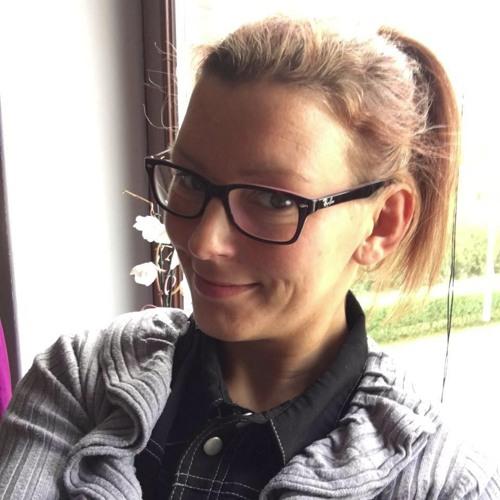 Tini Wischmann's avatar