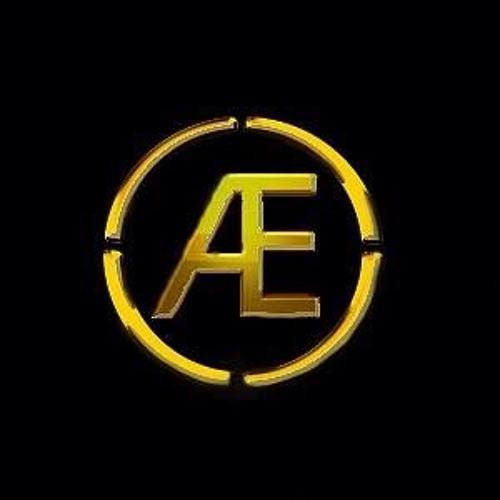 Alex.E ( Live )'s avatar