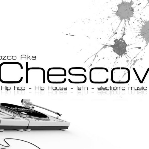 Dj Chescov (USA)'s avatar