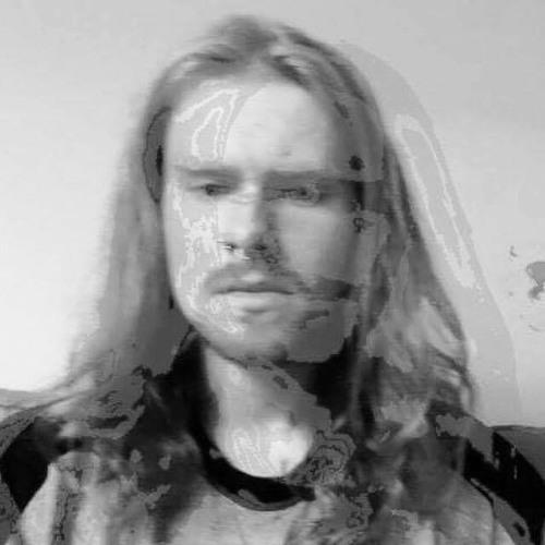 brynj98's avatar