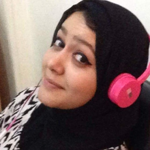 Rowaida Abdullah's avatar