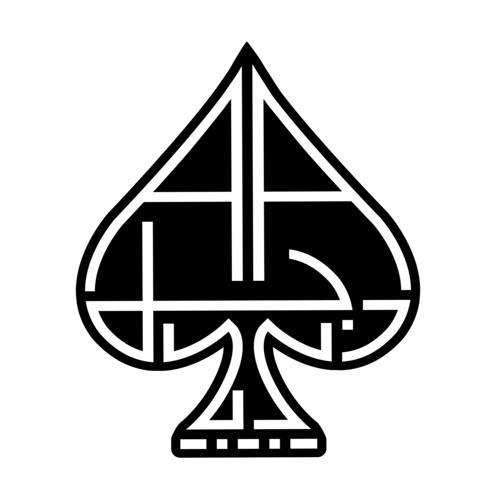 AA Bootlegs's avatar