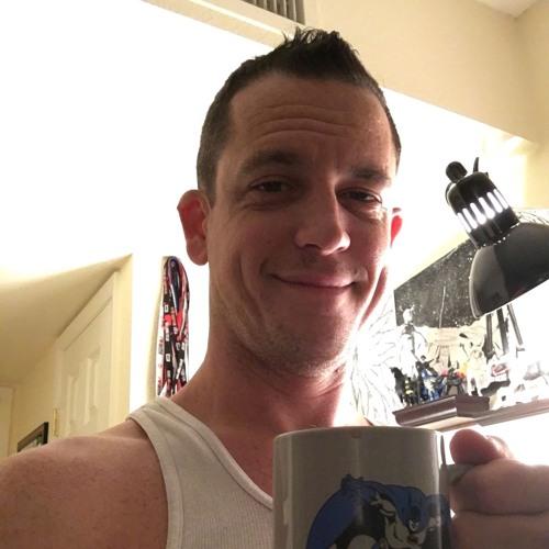 Storycraft Podcast's avatar