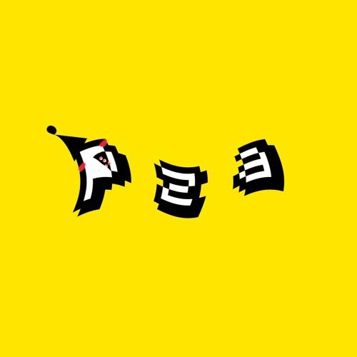 pza prty's avatar