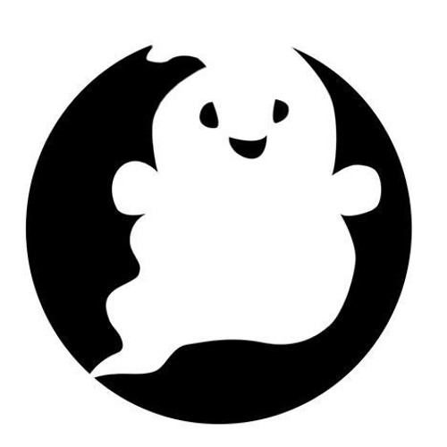 Ghost' Records's avatar