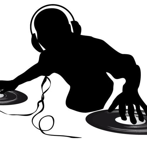 Dj. Elary   Free Listening on SoundCloud