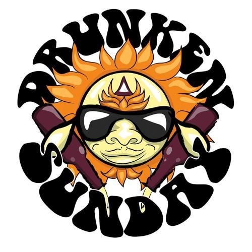 Drunken Sunday Band's avatar