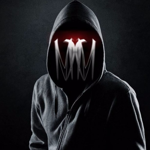 R A R A ✪'s avatar