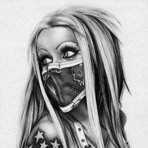 Fe-jù's avatar