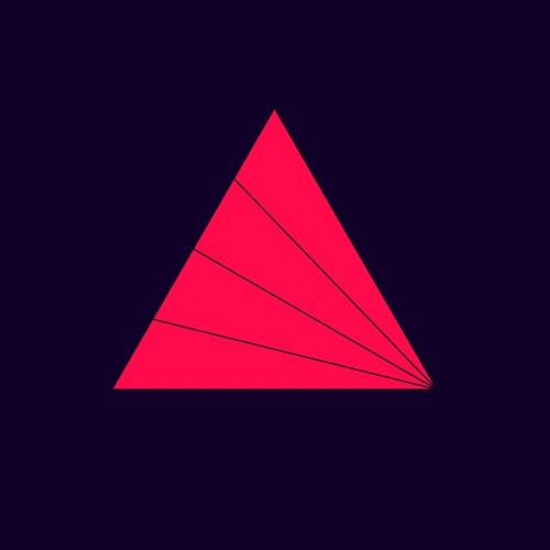 PRSMA's avatar