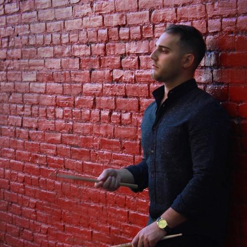 Dan Traglia's avatar