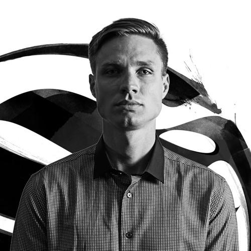 DJ SLOWHAND's avatar
