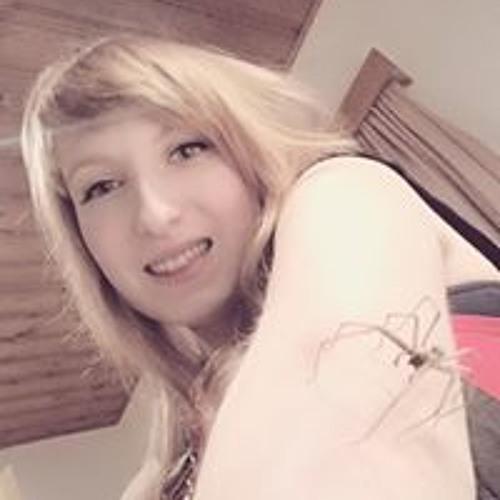 Luise Schmidt's avatar