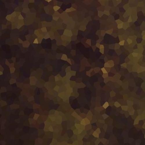 metro skies's avatar