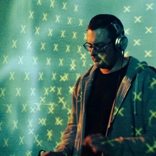 Paul Cooper's avatar