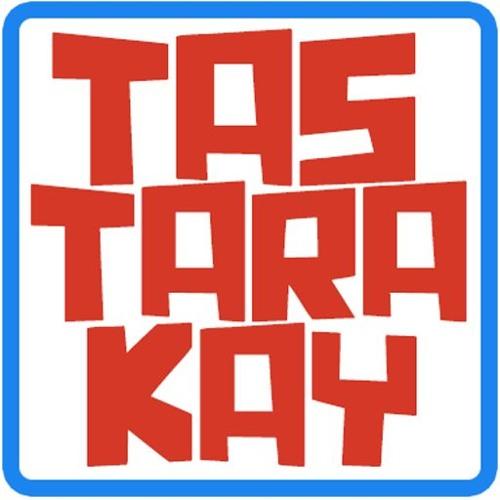 Tastarakay's avatar