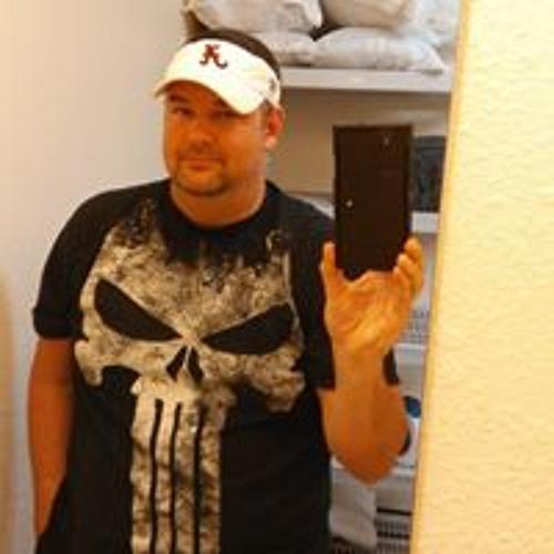 Jason Whatley's avatar
