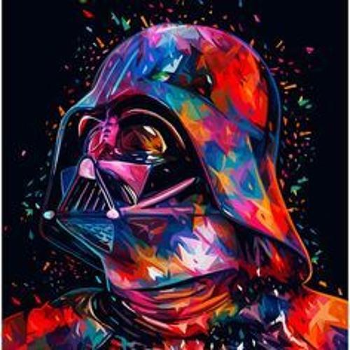 D Lightsaber's avatar