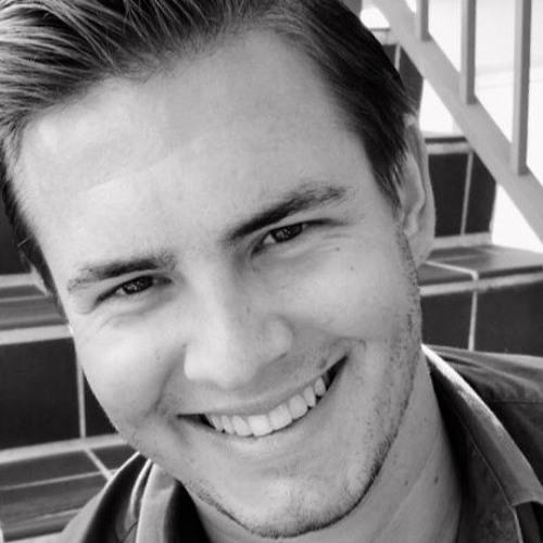 Dan Brucki's avatar