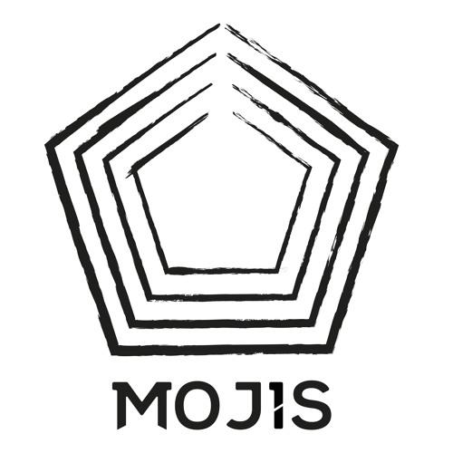 Mojis's avatar
