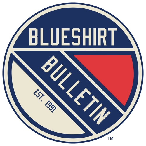 Blueshirt Bulletin's avatar