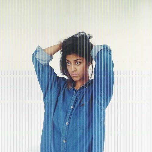Daynah Dee's avatar