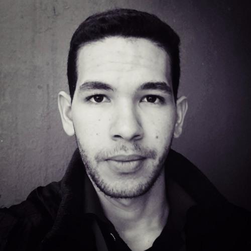 Hector Diaz's avatar