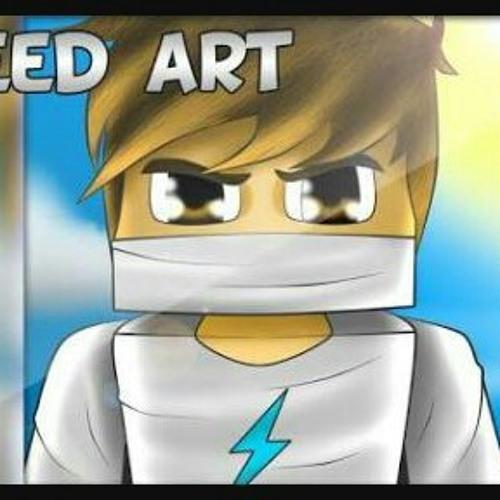 lucas craft_br's avatar