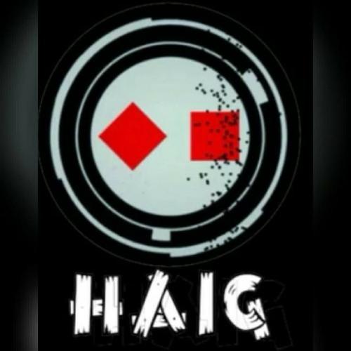 HaigCasts's avatar