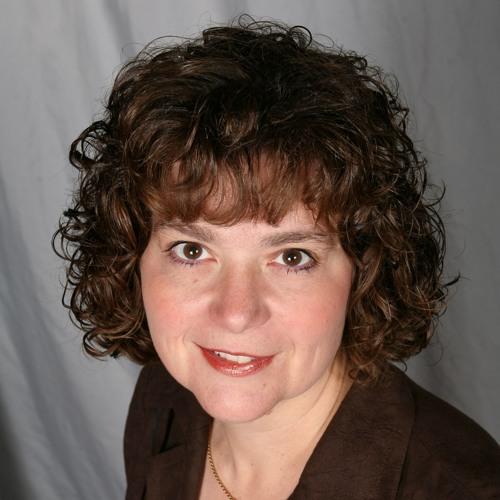 Lynne Modranski's avatar
