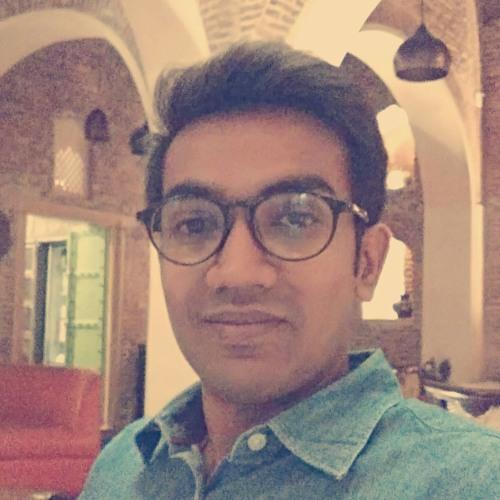 Sarbhoy_Samrat's avatar