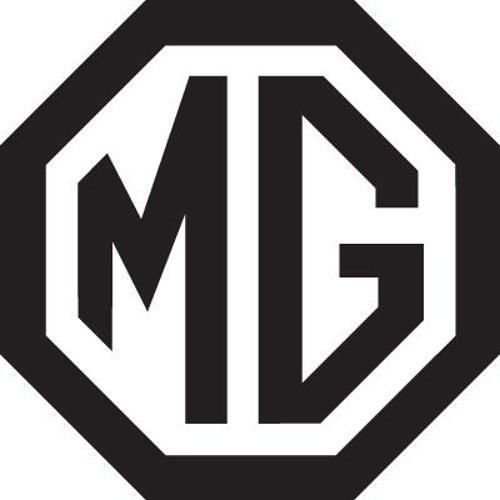 M&G The Label's avatar