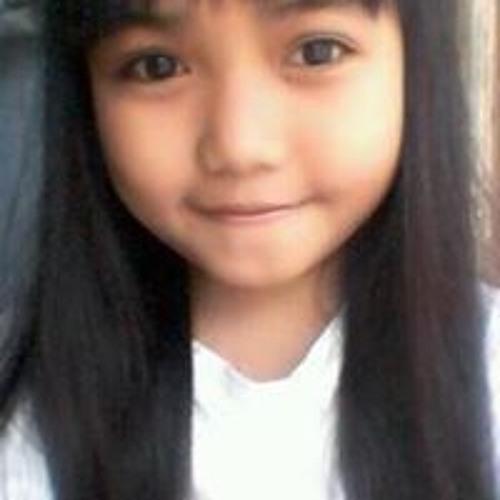 Yuni Doank's avatar