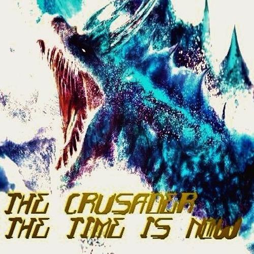 The Crusader (Halo God)'s avatar