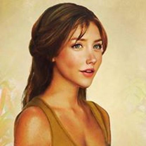 ReHab Magdi's avatar
