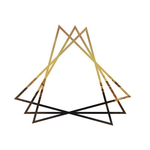 E 11 E V E N's avatar