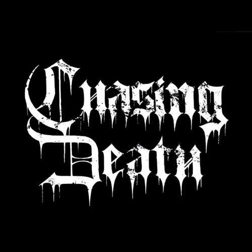 Chasing Death's avatar
