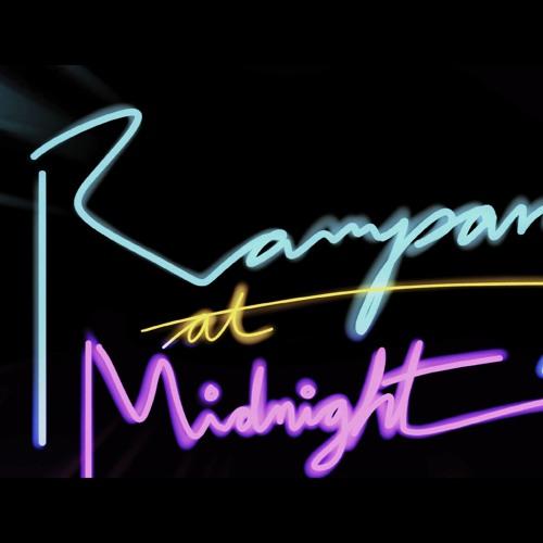 Rampancy At Midnight's avatar