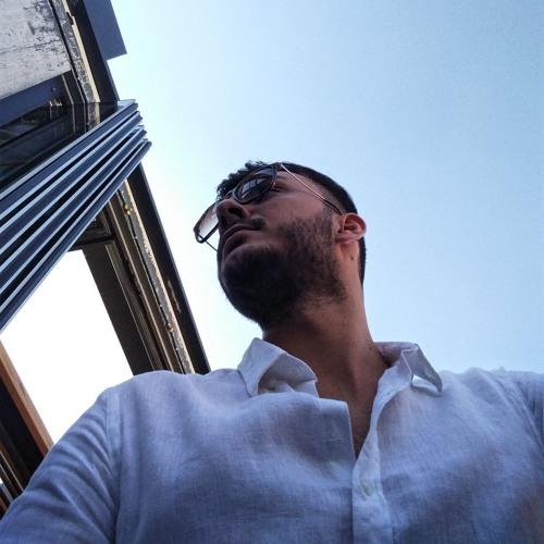 Mihuţ CI's avatar