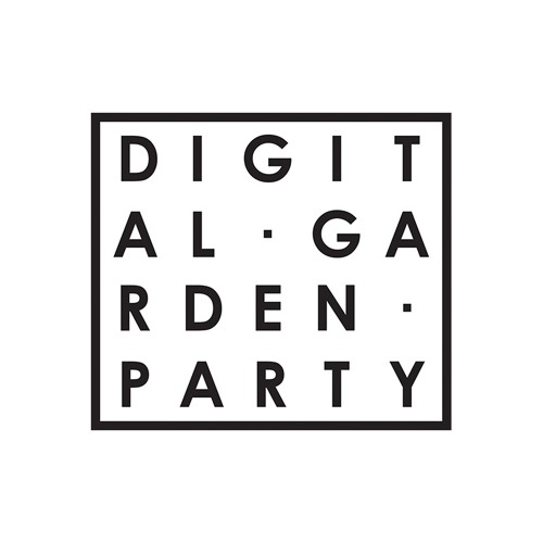 Digital Garden Party's avatar