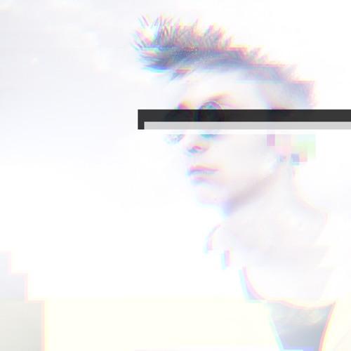 TheClerk's avatar