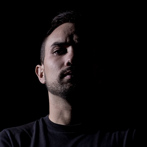 Esteban Arroyo's avatar