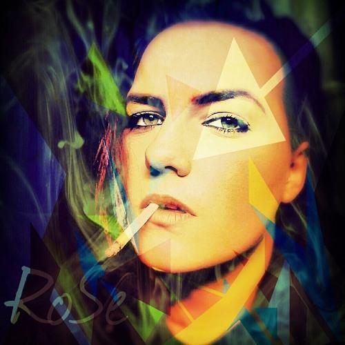 Rose Denton's avatar
